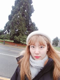 hyejeong j.