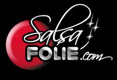 Salsafolie