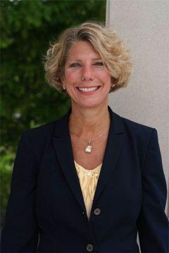 Karen Rashid B.