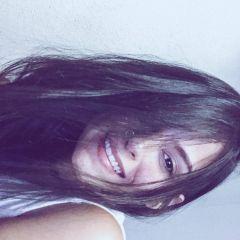 Tatiana Restrepo C.