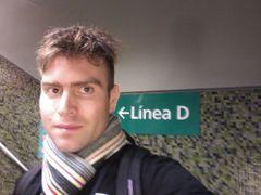 Sergio S.