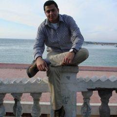 Mohamed Ahmed D.