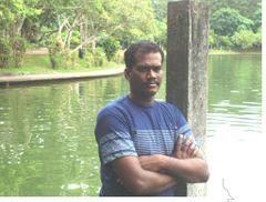 prabhu r.
