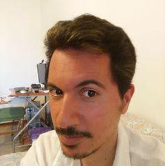 Francesco G.