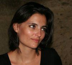 Elodie V.