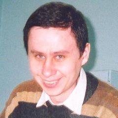 Andrii V.