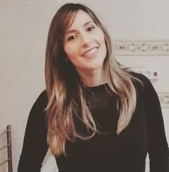 Ana Miguel I.