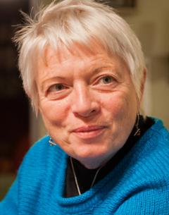 Joan Q.