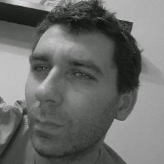 Tomasz U.