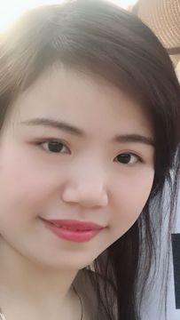 Nguyễn thị trà m.