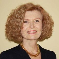 Carolyn Noorlag E.