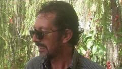 Wilson Bejarano H.