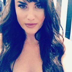 Lana L.
