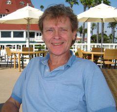 Ken S.