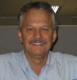 Tom Van W.