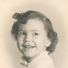 Sharon Gossett L.