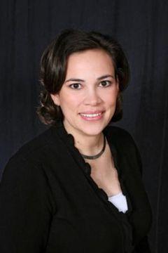 Yolanda Angulo W.
