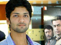 Akshay J.