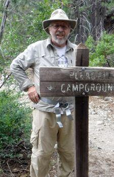Carl H. I.