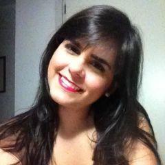 Andréa Brandão D.