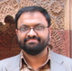 Sharad J.