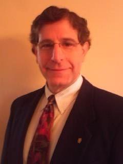 Marcus M.