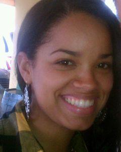 Rosanna M.
