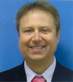 Simon K.