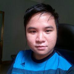 Nguyễn Công T.