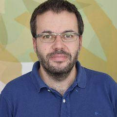 Santiago Hernández S.