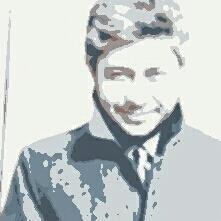 Jalaluddin R.