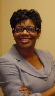 Sandra Q.