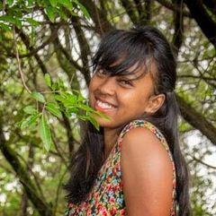 Mialy Sombiniaina R.