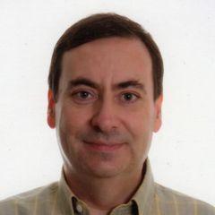 António A.