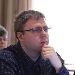 Jonathan V.