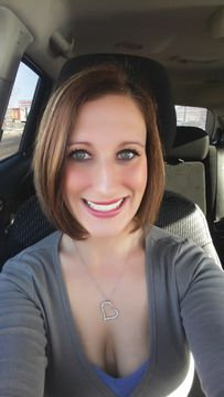 Lindsey Nicole B.