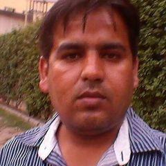 Sanjeet D.