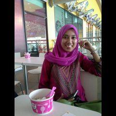 Hasina A.