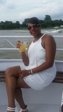Tanisha G.