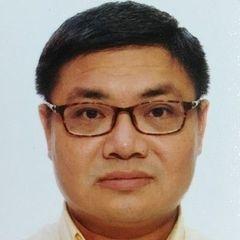 Caleb Loh Chen T.
