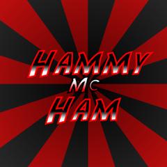 Hammy M.