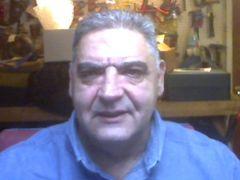 Bill Del S.