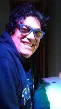 Emilio Manuel B.