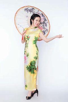 Xiaozheng C.
