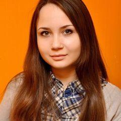 Елена П.