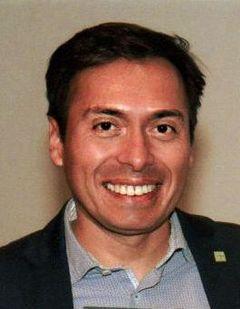 Juan Fernando S.