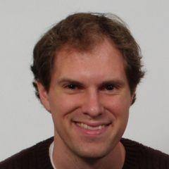 Derek C.