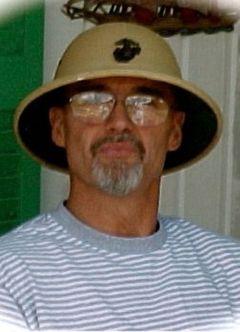 Robert John H.