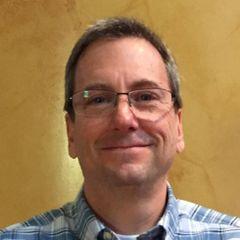 Kurt H.