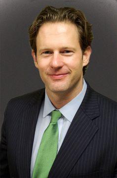 Brandt L.